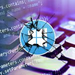 Уязвимость Windows открывает доступ к паролям учетной записи Microsoft и данным VPN