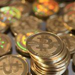 Хакеры украли $65 млн с криптовалютной биржи Bitfinex