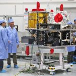 В Китае работают над созданием квантового Интернета