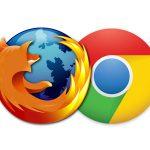 Уязвимость в некоторых браузерах позволяла подменять URL в адресной строке