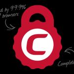 В чем различие между SSL сертификатами Comodo Essential SSL и Comodo Positive SSL?