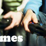 О первых результатах доменной зоны .games
