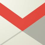 Теперь Gmail проверяет отправителей писем и предупреждает о мошенниках