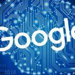 Google понизит в мобильной выдаче сайты с полноэкранными баннерами