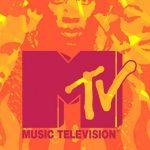 MTV станет гостиничным брендом?