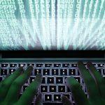 Вымогатель DetoxCrypto делает скриншоты экрана компьютера жертвы