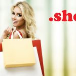 Домен .shop становится на шаг ближе к общедоступным регистрациям