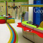 Google работает над новой операционной системой?