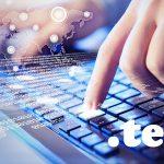 Домен .tech отпраздновал свой первый юбилей