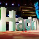 Приглашаем посетить Всеукраинскую битву хакеров и форум по кибербезопасности HackIT2016