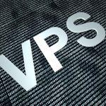 Как применить VPS для сайта