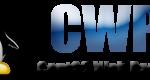 Установка панели управления CWP