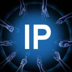 Спамеры крадут неиспользуемые IPv4-адреса