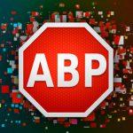 Adblock Plus начал продавать «приемлемую» рекламу на местах заблокированных баннеров
