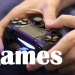 О результатах домена .games в первый день общедоступности