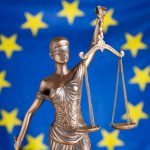 Европейский суд: при публикации в некоммерческих целях, ссылки на защищенные авторским правом материалы – законны