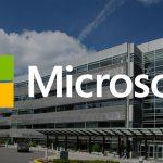 Вышли в свет 14 плановых бюллетеней безопасности для продуктов Microsoft