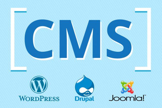 Более 15 тыс. сайтов на базе WordPress подверглись компрометации в 2016 году