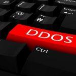 Сайт журналиста Браяна Кребса восстановил свою работу после мощной DDoS-атаки