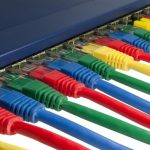 Современный проводной Интернет способен разивать скорость до 5 Гбит/с