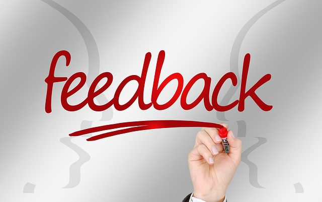 Первый домен в зоне .feedback не прошел испытание процедурой UDRP