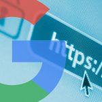 С 2017 года Chrome будет отмечать HTTP-сайты как небезопасные