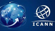 Претенденты на .mail, .home и .corp обратились к ICANN с просьбой пересмотра решения