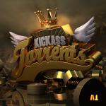 Очередные проблемы у KickassTorrents: конфискован домен kickass.mx