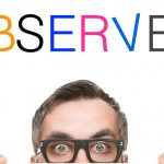 Домен-бренд .observer станет gTLD доменом