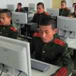 Веб-сайты Северной Кореи стали доступны всему миру