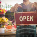 Домен .shop подобрался к 50 тысячам регистраций за первые часы общедоступности
