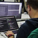 Украина заняла 11 место во всемирном рейтинге программистов