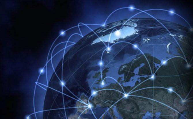VeriSign: всемирные доменные регистрации достигли отметки 334 млн