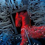 Обновленный троян Betabot похищает пароли и загружает вымогательское ПО