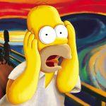 Избавляемся от ошибки «The server quit without updating PID file»