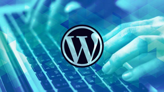 Злоумышленники используют файлы ядра WordPress для перенаправления трафика