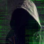 Prestashop похищает учетные данные администраторов сайтов