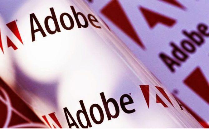 Adobe исправила более 80 уязвимостей в своих продуктах