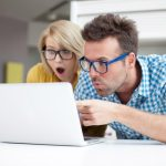 Злоумышленники крадут данные банковских карт при помощи изображений на сайтах