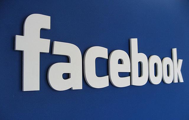 Facebook приобрел домен gameroom.com