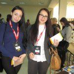 В Харькове состоялась конференция по digital-маркетингу Ukraine Digital Conference