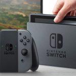 Разработка Nintendo стала поводом для регистрации новых доменов