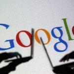 Google открыл код ПО для сопровождения сервисов регистратора доменов первого уровня