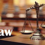 Зона .law стала домом для более 6 тысяч доменов