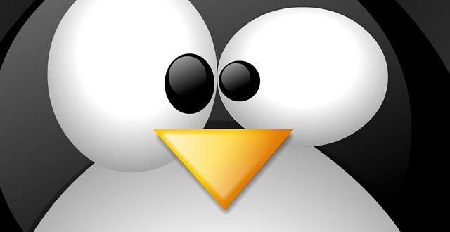 В Linux 4.8 найден код, который способен «убить» ядро