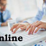 Несколько интересных фактов о домене .online