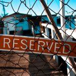 Uniregistry освободила более 3,5 млн зарезервированных доменов