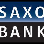 Датский инвестиционный онлайн-банк теперь использует собственный домен-бренд