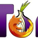 Защита анонимности пользователей Tor будет выведена на новый уровень