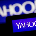 Продажа интернет-бизнеса Yahoo! может не состояться